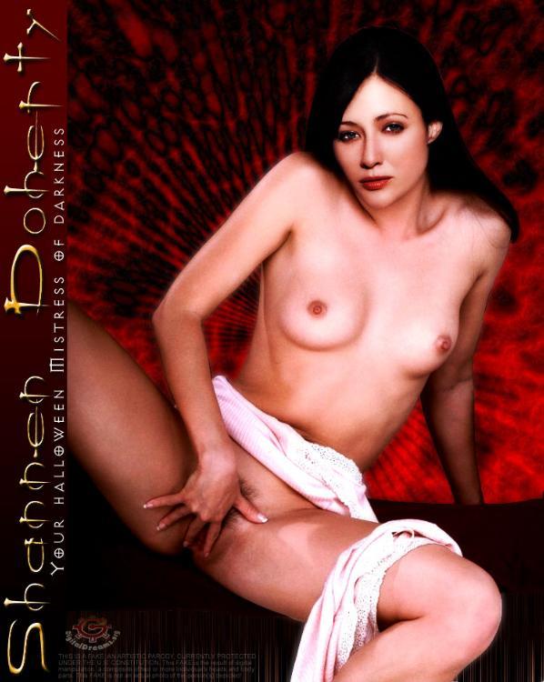 foto-porno-neftekamsk