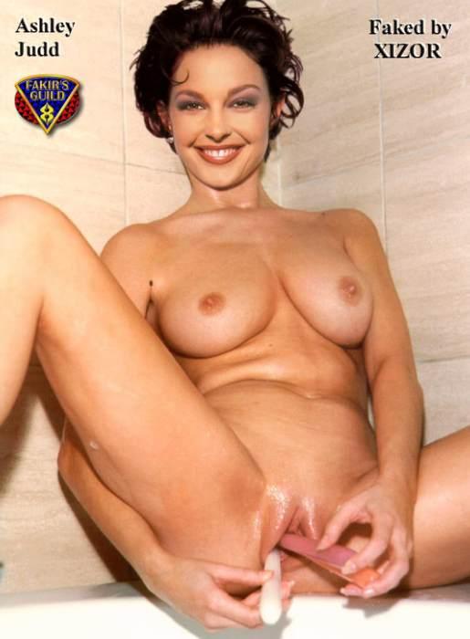 Small naked girl fucked