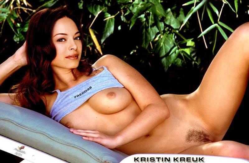 model telanjang indonesia