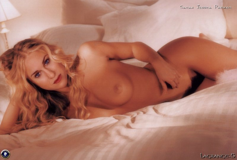 Very Free celebrity nude images