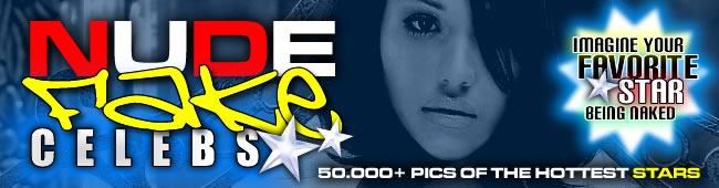 Welcome to Megapage